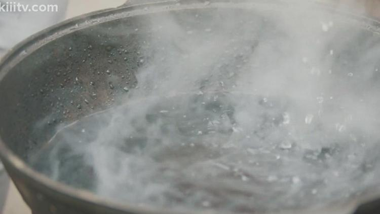 LIST: Majority of Southeast Texas boil-water notices lifted