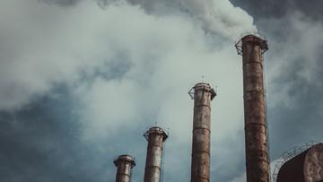 Washington voters reject carbon fee Initiative 1631