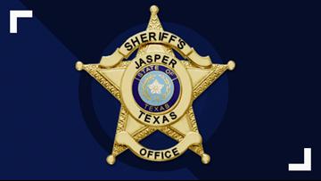 Jasper County Sheriff: Child bitten by snake in Buna, taken to hospital