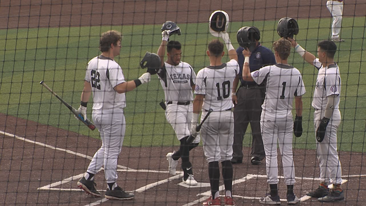 Mid-County Senior Babe Ruth is World Series bound after dominating Southwest Regional