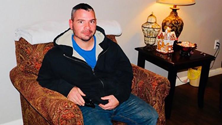 Joshua Conner, 31