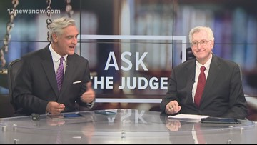 Ask the Judge: Can my employer change my job title and pay me less if my work is the same?