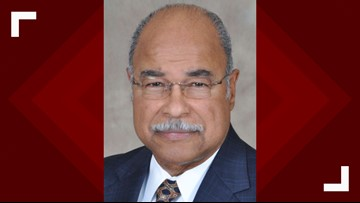 Beaumont ISD board president submits resignation