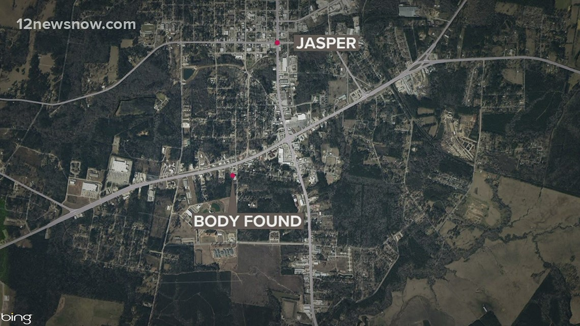 Child's body found in Jasper motel believed to be missing 6-year-old Houston boy, police say