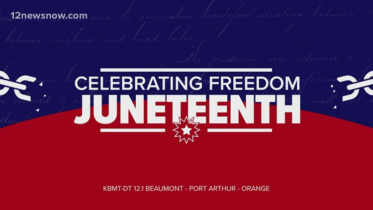 Juneteenth short-notice business closures cause confusion