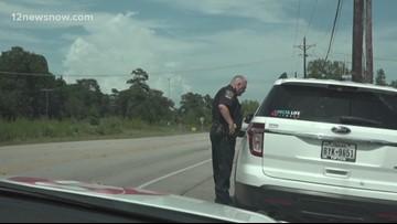 Vidor Police cracking down on school zone speeders