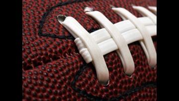 #409sports High School Playoff Matchups Set