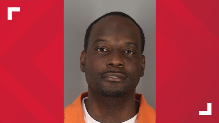 Previously sentenced Beaumont man will serve as his own attorney for 2nd trial in 2016 robbery