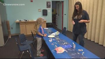 Beaumont Children's Museum celebrates Apollo 11 anniversary
