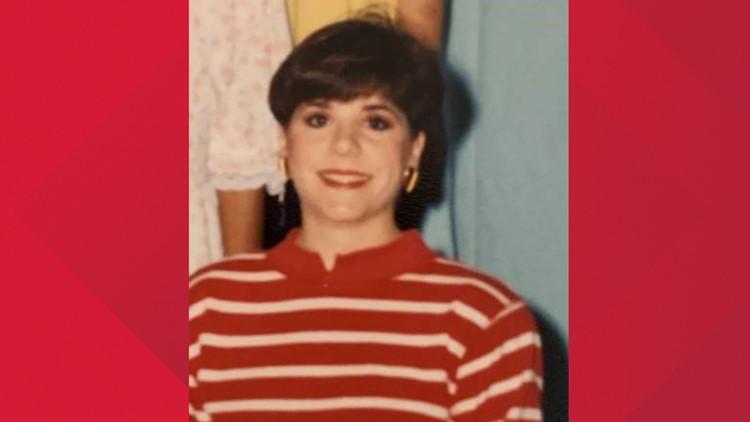 DNA evidence, evolving technology key to solving 1995 murder of Beaumont teacher