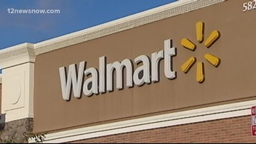 Southeast Texans react to  Walmart's decision not to sell cigarettes to anyone under 21