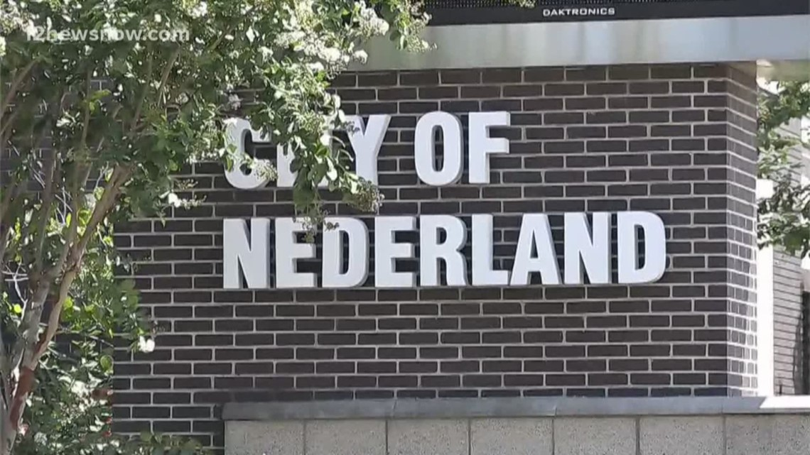 Wastewater issues in Northwest Nederland, city recommendations until further notice