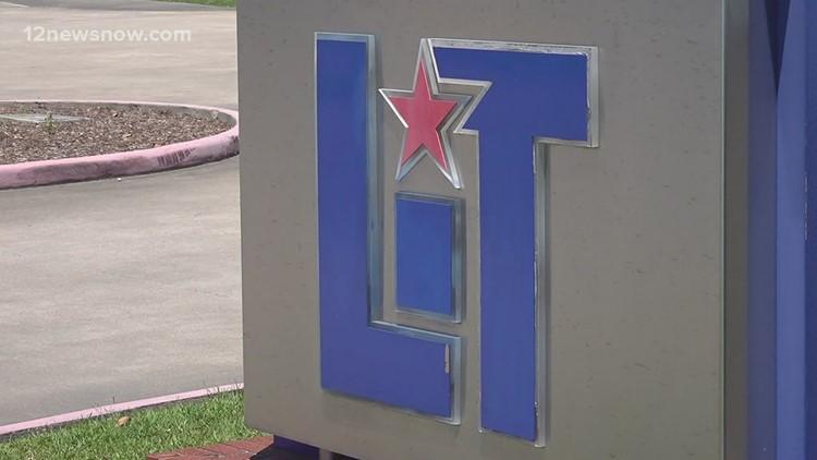 $307K grant will provide for custom job training at Lamar Institute of Technology