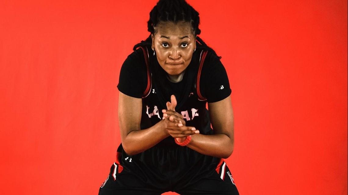 Lamar releases 2020-2021 women's basketball schedule ...