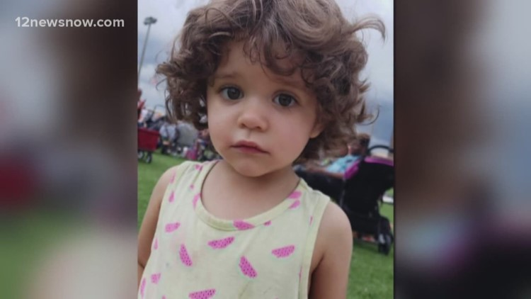 Baby Savi: Where the brutal Orange County murder case stands one year later