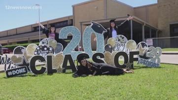 LIST: Southeast Texas Class of 2020 commencement ceremonies