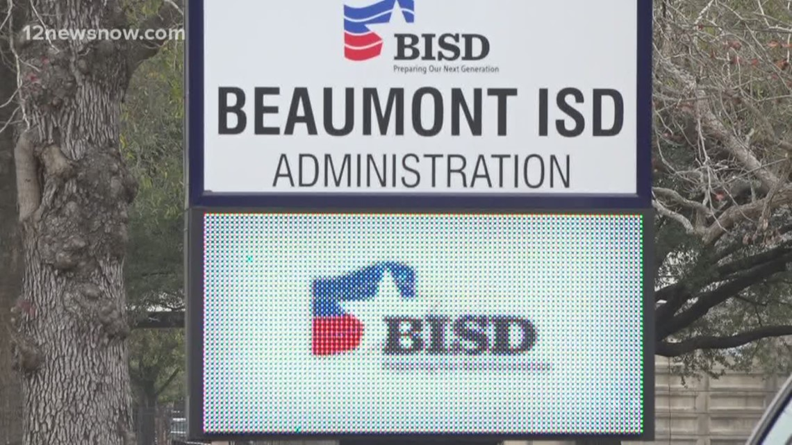 Beaumont ISD to begin transition back to local control as TEA interviews conservator candidates