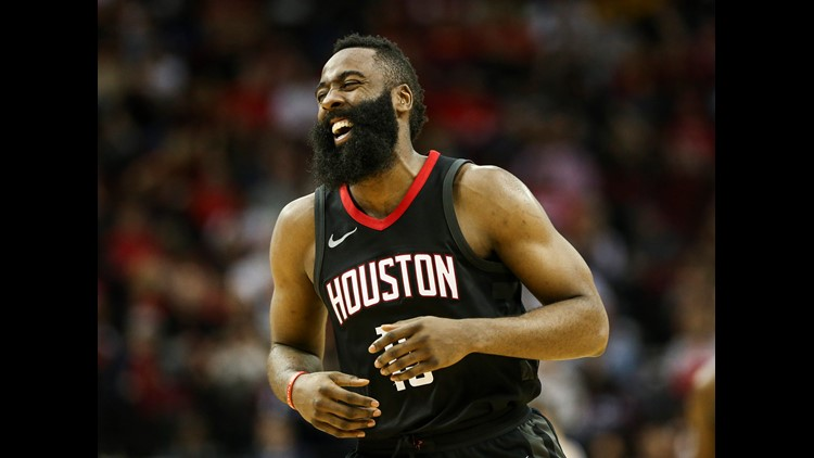 The Houston Rockets are set to face the Minnesota Timberwolves in the first round of the NBA Playoffs beginning Sunday at the Toyota Center.