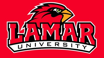 Lamar University faculty senate expresses 'concern' over budget, use of funds after Harvey