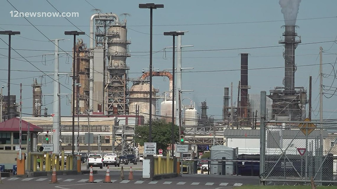 No deal reached after third meeting between United Steelworkers, ExxonMobil