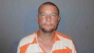 Calcasieu Parish deputy fired after being charged with rape