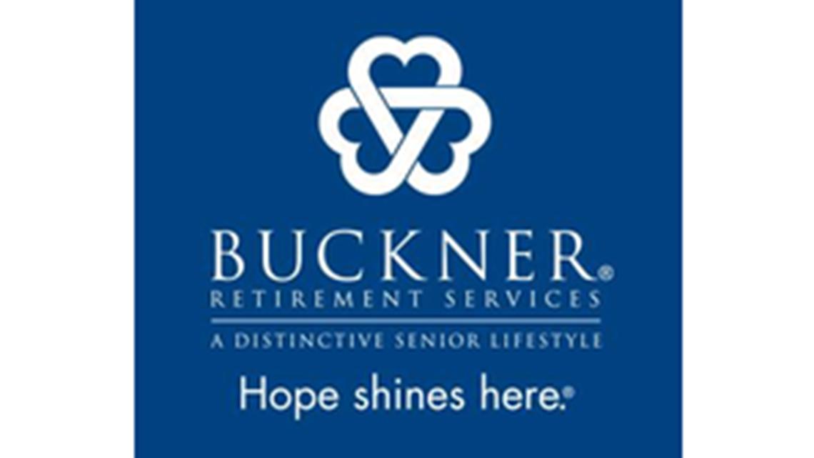 Buckner files suit against Jefferson County Appraisal ...