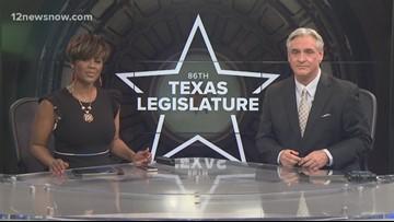 A bill announced Tuesday could bring $5,000 pay raise for Texas public school teachers
