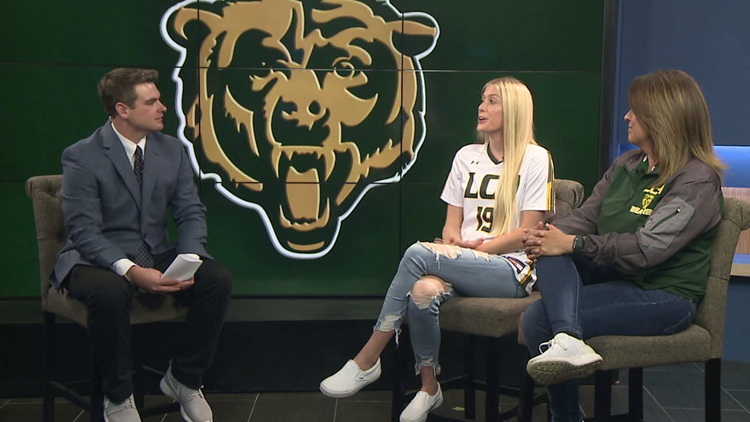 LCM Bears speak to success on season, hungry for state