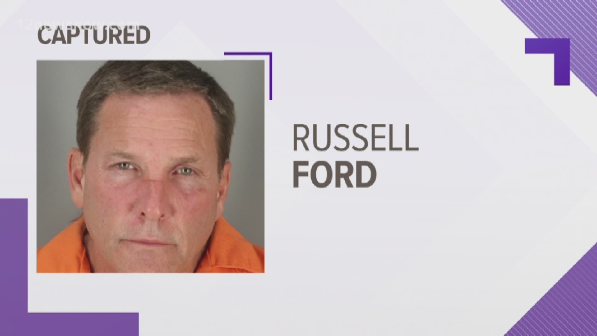 In offender sex texas