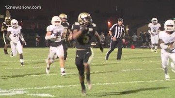 Bulldogs will need to keep emotions in check Friday night