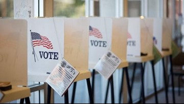 15,000+ ballots not counted in Florida recount due to faulty machine