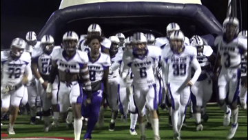 #409Sports U.I.L. Bi-District football scores and videos