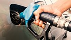 Gas prices expected to continue climbing across Texas into spring, summer months