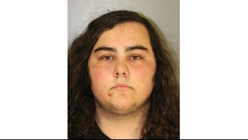 Former PN-G student pleads guilty after 2017 threat to mimic Columbine shooting