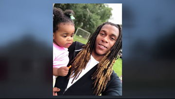 Family remembers Chris Spikes, 22, who Jasper County Sheriff's believe was murdered Friday night