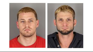 Jefferson County detective cracks gun-theft case