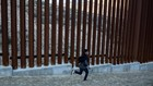 At the Border