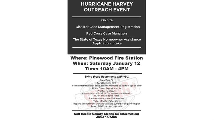 Hardin_County_Harvey_outreach_20190104_1546657351730.jpg