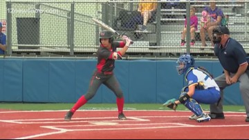 Lamar softball ready for Southland Conference Tournament
