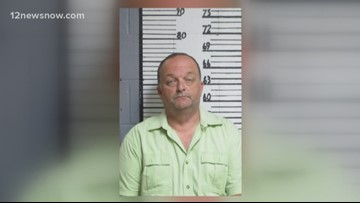 Ivanhoe City Marshal indicted by Grand Jury for abuse of power
