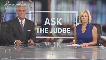 Judge Arkeen talks feral cats, lemon law for cars, probation