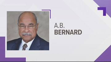 Unclear if Beaumont ISD Trustee will resign