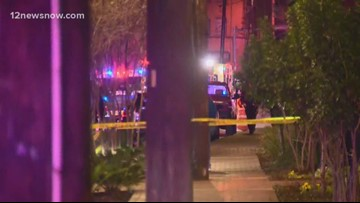 Accused San Antonio River Walk shooter arrested, facing two capital murder charges