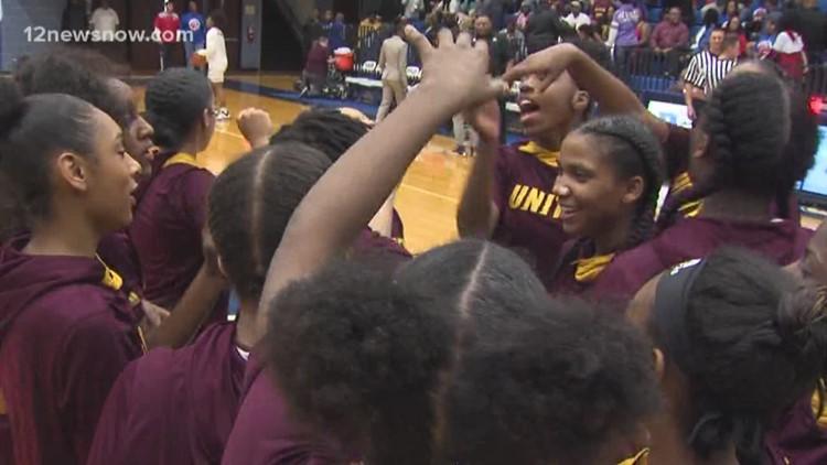 High School Scores and Highlights: February 18