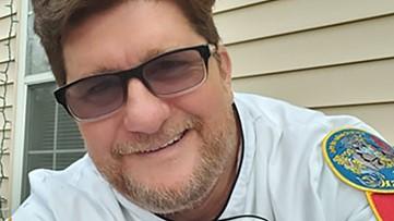 Lumberton man recovers from coronavirus, hopes to return to work soon