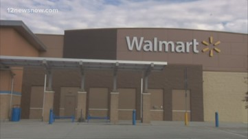 Walmart sets emergency leave policy for 1.4M hourly workers due to coronavirus concerns