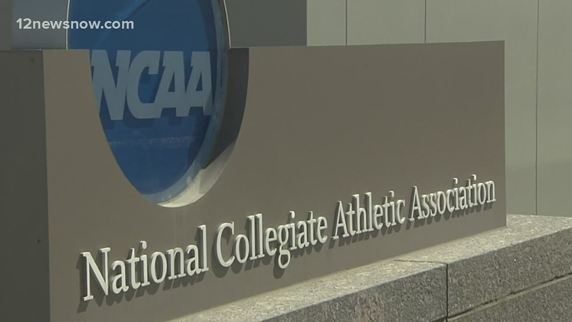 Nation's highest court weighed in with ruling that could push change in college athletics