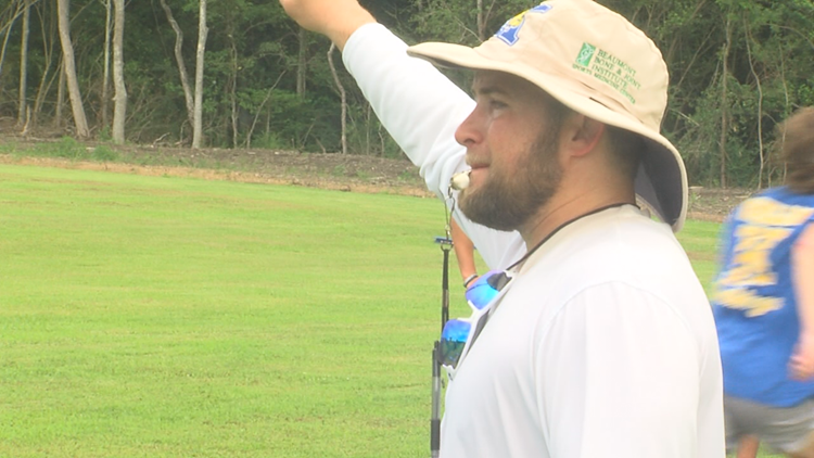 409Sports Two-A-Days: Young Kelly roster has high hopes for this season