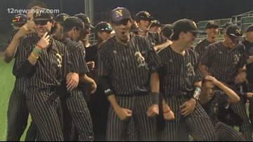 Late inning surge sends Nederland over PNG in Mid-County Madness victory