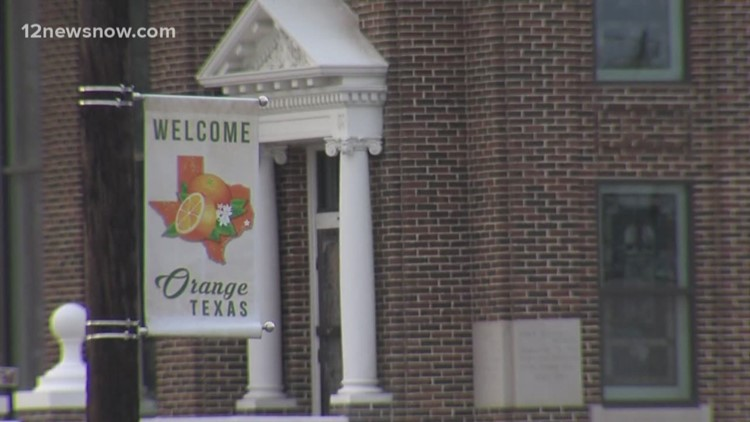 Orange County commissioners to debate possible property tax increase